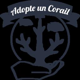 Adopte un corail