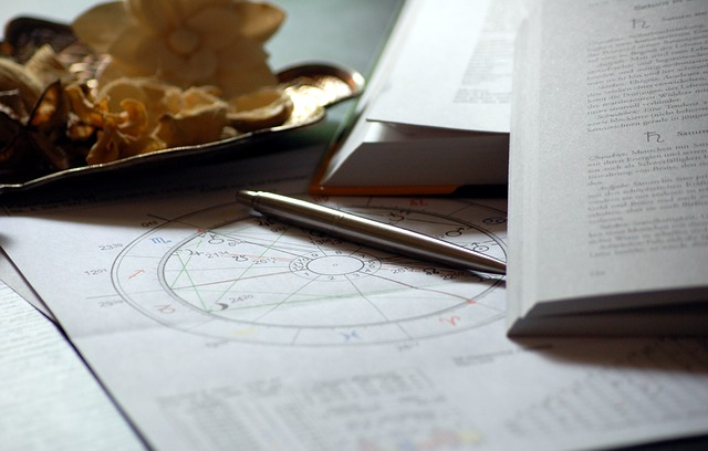 astrologie horoscopes faux